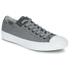 Sneakers   Scarpe donna Converse  CHUCK TAYLOR ALL STAR II BASKETWEAVE FUSE...
