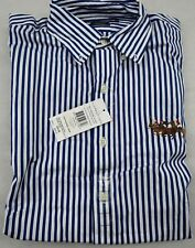 BNWT Polo Ralph Casual Lauren Custom Fit Shirt Brand New With Tag