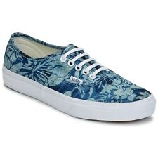 Sneakers   Scarpe donna Vans  AUTHENTIC  Blu Tessuto 2897342