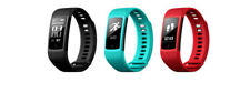 Waterproof Smart Watch Heart Rate Monitor Tracker Wristband Bracelet Android iOS