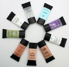 SMASHBOX PHOTO FINISH Primers Only 2ml Sample All Varieties Available