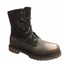 Timberland Womens Waterproof Fold-Down Boot- Select SZ/Color.