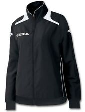 JOMA WM CHAMPION II Poli. JACKET Uniformes SUDADERA