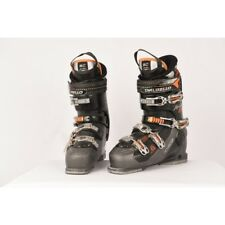 Chaussures de ski occasion Dalbello Axion 6 noir/orange