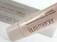 LAURA MERCIER Primer 50ml (Oil-Free/Hydrating/Mineral/Radiance/Protect/Primer)