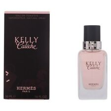 Profumo Donna Kelly Caleche Hermes EDT