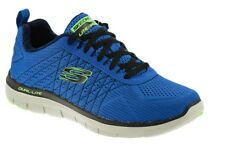 UOMO Skechers FLEX ADVANTAGE 2.0 - THE HAPPS Sportive basse Nuove ROY54379 UOMO