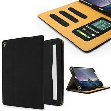Urcover® Funda Apple iPad Cover Case Carcasa Protectora Smart