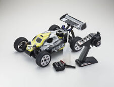 KYOSHO, INFERNO NEO 2.0 R/C NITRO BUGGY 1/8TH 4W/D , CAR BUGGY, READY SET