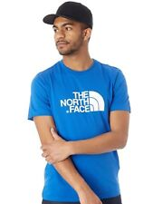 The North Face Turkish Sea Easy T-Shirt