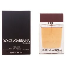 Profumo Uomo The One Dolce & Gabbana EDT