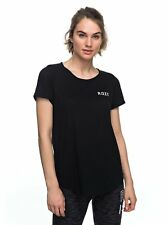 Roxy™ Electric Feel A - Camiseta para Mujer ERJKT03311
