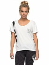 Roxy™ The Backflip B - Camiseta para Mujer ERJKT03309