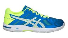 Asics Chaussures Volley-ball Homme - Gel Beyond 5 - B601N