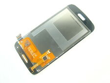 White~Full Touch Screen+LCD Display FOR Samsung Galaxy Core Plus SM-G350 G350F