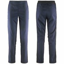 ROBE DI KAPPA Pantaloni DONNA CAROOL Aut/Inv Blue Navy Busy New News Negozio 900