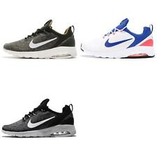 Nike Air Max Motion Racer Mens Running Shoes Lifestyle Sneakers Pick 1