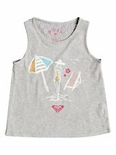 Roxy™ Peaceful Light A La Plage - Vest Top - Camiseta sin Mangas - Chicas