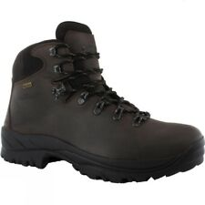 HiTec Ravine WP Mens Walking Boots