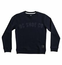 DC Shoes™ Ellis - Sweat pour Garçon EDBFT03119