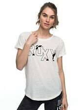 Roxy™ Electric Feel B - Camiseta para Mujer ERJKT03312