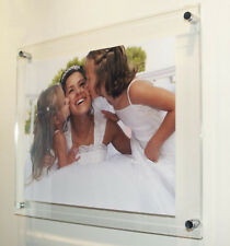 Wall picture photo frame for 8x10,10x12,10x20,16x20,16x24,20x20,20x24,20x30