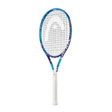 Head Racchetta Graphene Xt Instinct Mp