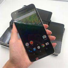 Huawei Google Nexus 6P 32GB / 64GB / 128GB Unlocked H1511 H1512 Smart Phone