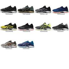 Asics GT-2000 6 VI Men Running Athletic Shoes Sneakers Trainers Pick 1