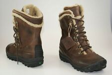 Timberland Mount Holly Botas Talla 37 US 6 impermeables de invierno mujer 63667