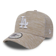NEW ERA MLB ENGINEERED FIT A FRAME CAP LOS ANGELES DODGERS LA GORRA 80580965