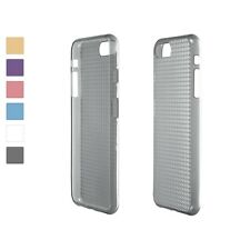CUSTODIA Iced per iphone apple 7 PLUS / IPHONE 8 Plus Cover Custodia protettiva