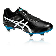 Asics Lethal Speed St Hommes Sport Crampons Rugby Chaussures Running Sneakers