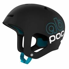 POC Auric Blunck Edition Helmet Mens Unisex Protection Safety Ski Snowboard New