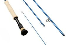 Sage NEW Motive Saltwater Fly Rods - powerful but smooth fast action - SALE