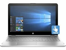 "HP ENVY X360 15t 2 in 1 Laptop PC (Intel i7, 15.6"" FHD, Touchscreen, Win 10)"