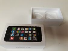 Apple Iphone 5s 6 6s 7 Box Boxes Only I Phone