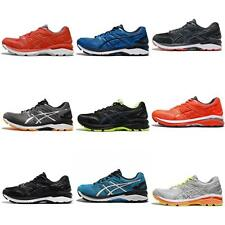 Asics GT-2000 5 V / Lite-Show Men Running Shoes Sneakers Trainers Pick 1