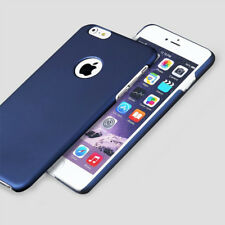 Coque  iphone 6 6S/6SPlus