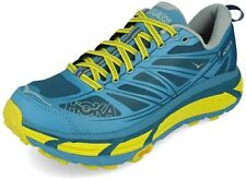 Scarpe Trail Running Montagna HOKA ONE ONE MAFATE SPEED 2 Midnight Niagara