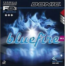 Donic Bluefire M1 TENNIS DE table-revêtement surface de tennis de table