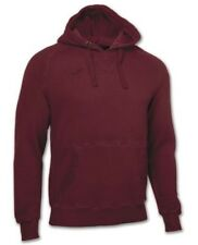 JOMA SWEATSHIRT HOODED INVICTUS RED Fashion SUDADERA