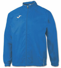 JOMA JACKET HOODED COMBI Uniformes SUDADERA