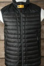 Parajumpers PMJCKDT01 Sully Gilet Black 541