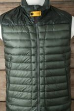 Parajumpers PMJCKDT01 Sully Gilet Military 759