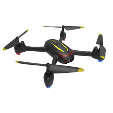 1080P WIFI FPV Cam 2.4G RC Drones Quadcopters Optical Flow Positioning Hovering