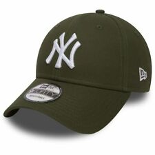 11586125, Cappellino New Era – 9Forty Mlb New York Yankees League Essential ver