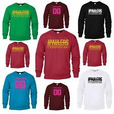 Jpaulers Kids Sweat Its Every Day Bro Inspired Youtuber Jake Paul SweatShirt