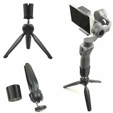 Treppiedi Stand Bracket Handheld Gimbal Stabilizzare Per Osmo Mobile1/ Mobile 2