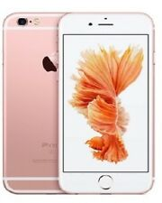 Apple iPhone 6s 16GB 32GB 64GB Unlocked SIM Free Smartphone Various Grades